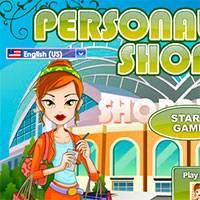 cd32d8128b1 Игры Магазин - играть онлайн бесплатно
