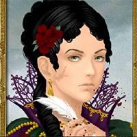 Игра Мастер портрета онлайн