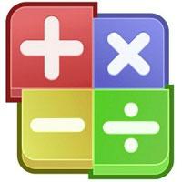 Игра Математика 4 класс онлайн