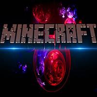 Игра Май Крафт онлайн