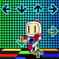Игра Майнкрафт мини танцы онлайн