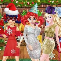 Игра Модницы новый сезон онлайн