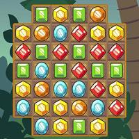 Игра Монтесума 2 онлайн