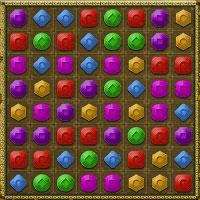 Игра Монтесума 4 онлайн