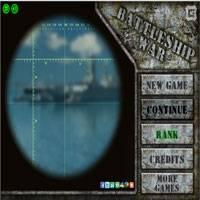 Игра Море онлайн