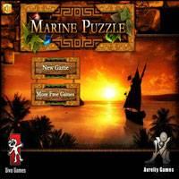 Игра Морские сражения онлайн