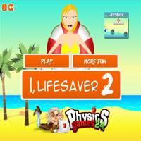 Игра Морские онлайн
