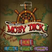 Игра Морской охотник онлайн