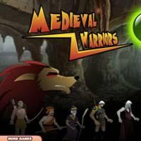Игра Мортал комбат: Мифическое столкновение онлайн