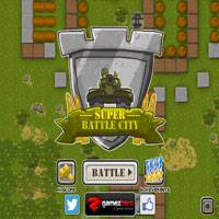 Игра На улучшения оружия онлайн