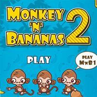Игровые автоматы золото партии играть онлайн без регистрации бесплатно