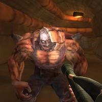 Игра Обитель зла онлайн