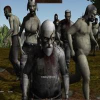 Игра Обитель зла 2 онлайн