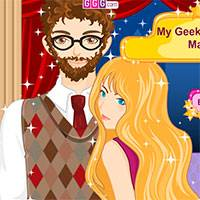 Игра Одевалки для мальчиков онлайн