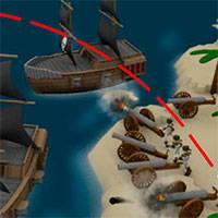 Игра Остров онлайн