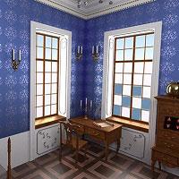 Игра Открыть дверь онлайн