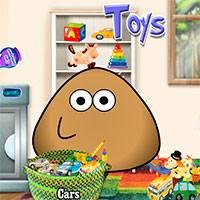 Игра Пой играть онлайн