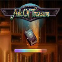 Игра Поиск сокровищ онлайн