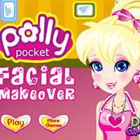e9e0a042253 Игры Полли Покет - играть онлайн бесплатно