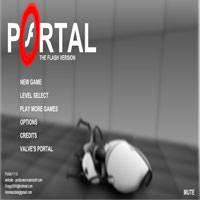 Игра Портал онлайн