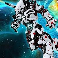 Игра Portal 2 онлайн