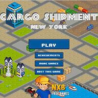 Игра Построй свой город онлайн