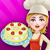Игра Приготовить еду онлайн