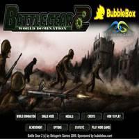 Игра Про 2 мировую онлайн