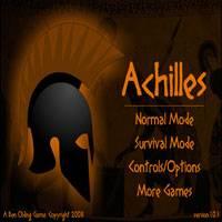 Игра Про древнюю Грецию онлайн