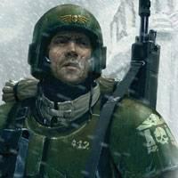 Игра Про войну в чечне онлайн