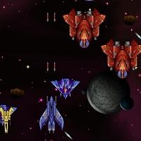Игра Прототип 2 онлайн