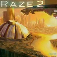 Игра Разрушитель 2 онлайн