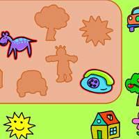 онлайн игры для детей 3 лет