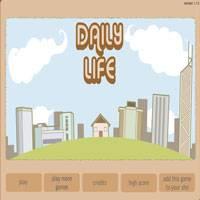 Игра Реальная жизнь онлайн