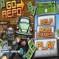Игра Рембо 2014 онлайн
