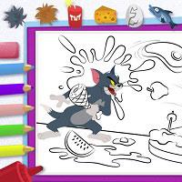 Игра Рисовалка 3d онлайн
