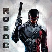 Игра Робокоп 2014 онлайн