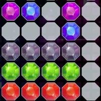Игра С кристаллами онлайн