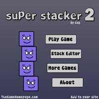 Игра С кубиками онлайн