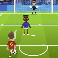 Игра С мячом онлайн