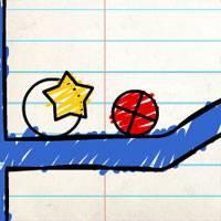 Игра Самая Классная Рисовалка онлайн