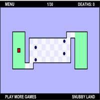 Игра Самая трудная в мире онлайн