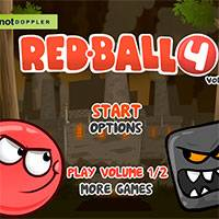 Игра Логические шары онлайн