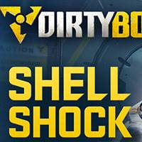 Игра Shell shockers