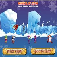 Игра Сибирь 2 онлайн