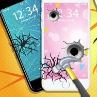 Игра Сломай телефон онлайн