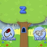 Игра Словоед онлайн