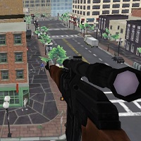 Игра Смерть шпионам 3 онлайн