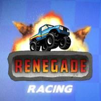 Игра Смертельная гонки онлайн