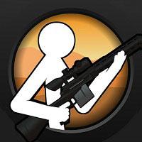 Игра Снайпер профессионал 3